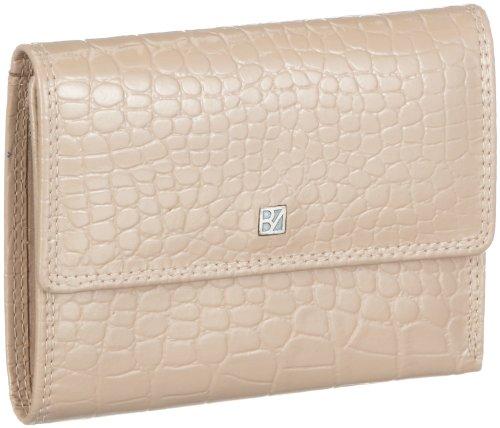 Bodenschatz Women's 4-769 PI 15 Wallet Beige EU