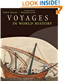 Voyages in World History (Available Titles CourseMate)