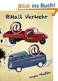 @Mailverkehr
