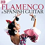 Flamenco & Spanish Guitar