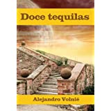 Doce tequilas