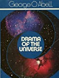 img - for Drama of the Universe book / textbook / text book