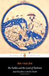 Penguin Classics Ibn Fadlan And Other...