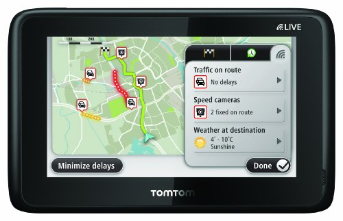 Tom Tom - 1CR0_002_38 - TOMTOM