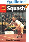 Squash: The Skills of the Game
