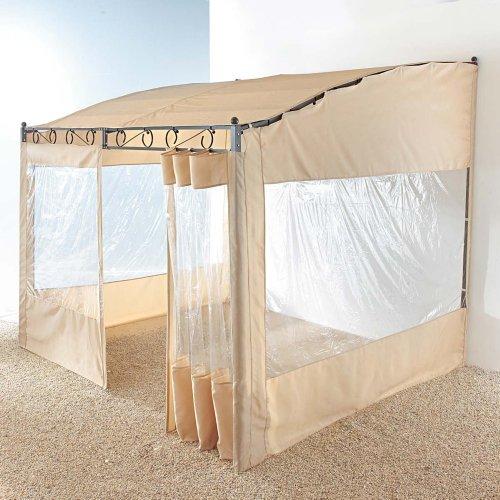produkte garten und balkon. Black Bedroom Furniture Sets. Home Design Ideas