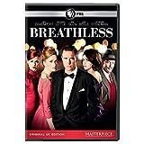 Masterpiece: Breathless