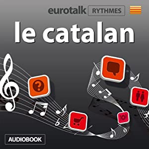 EuroTalk Rhythmes le catalan Speech