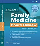 51mLxdozsnL. SL160  Brattons Family Medicine Board Review