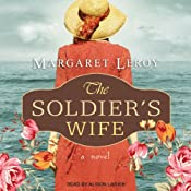 The Soldier's Wife | [Margaret Leroy]