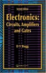 Electronics: Circuits, Amplifiers and...