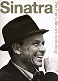 The Frank Sinatra Anthology. Partitions pour Piano, Chant et Guitare(Boîtes d'Accord)...