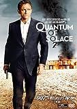 007/慰めの報酬 (1枚組) [DVD]
