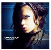 Cinderella / Sweetbox