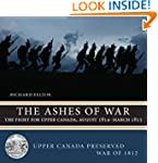 The Ashes of War: The Fight for Upper...