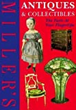 img - for Miller's: Antiques & Collectibles: The Facts At Your Fingertips book / textbook / text book
