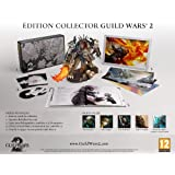 Guild Wars 2 - édition collector