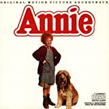 Annie Soundtrack