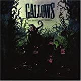 Gallows Orchestra of Wolves: 2CD Special Edition Ltd Edition