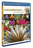 echange, troc Antoine : Fleurs - Plantes - Fruits [Blu-ray]