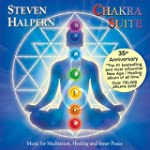 Chakra Suite: Music for Meditation, H...