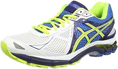 ASICS Gt-2000 3 G-Tx, Men's Training Running Shoes