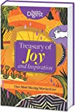 Readers Digest Treasury of Joy and Inspiration