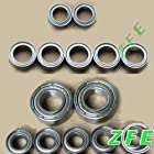New Bearing For Tamiya Astute/nissan King Cab/toyota Hilux