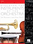 Discover the Instruments of the Orche...