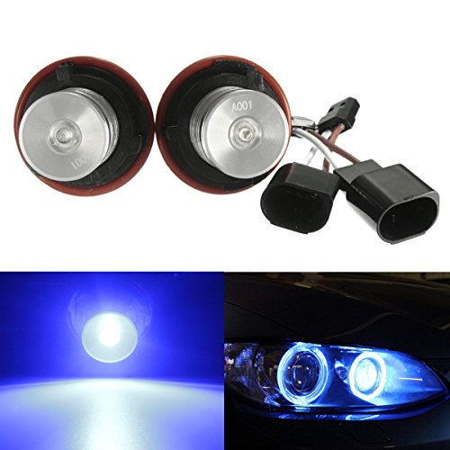 audew-1-paire-3w-angel-eyes-led-pour-bmw-x5-e53-e87-e39-e60-e61-e63-e64-e65-e66-phare-voiture-auto-l