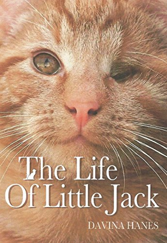 life-of-little-jack