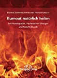 Burnout nat�rlich heilen (Amazon.de)