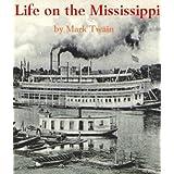 La Viita sul Mississippi