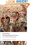 The Expedition of Cyrus (Oxford World...