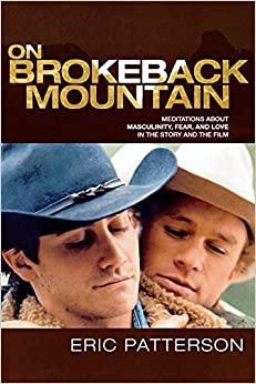 brokeback mountain essay Brokeback mountain your thesis should be your answer to the above question incorporate some evidence from at leaast one secondary source in your essay.