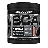 BCAA Watermelon - 30 serving