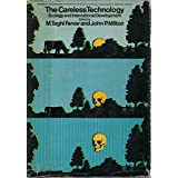 The Careless Technology: Ecology and International Development. ~ Conference on the...