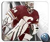 Calgary Flames NHL 05 Mouse Pad