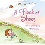 A Flock of Shoesby Sarah Tsiang