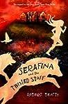 Amazon Best Sellers: Best Children's Historical Fiction