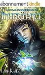 Inheritance: A Dominion Novel (Englis...