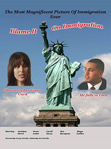 blame-it-on-immigration-ov