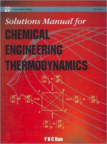 thermodynamics book pdf free