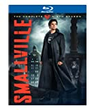 51mMAmqVLOL. SL160  Smallville: The Complete Ninth Season [Blu ray] Reviews