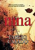Nina Precio
