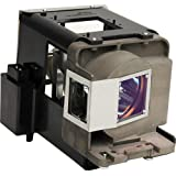 RLC-061 - Lamp With Housing For Viewsonic Pro8200 , Pro8300 Projectors