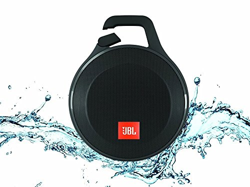 JBL-Clip-Splashproof-Portable-Bluetooth-Speaker