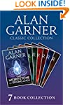 Alan Garner Classic Collection (7 Boo...