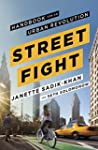 Streetfight: Handbook for an Urban Re...