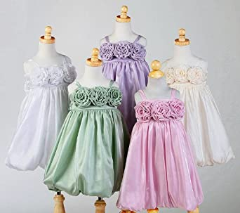Junior Plus Size Easter Dresses,Buy cheap Junior Plus Size Easter